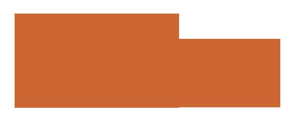 Apartmany Adam Ostrov Krušnéhory